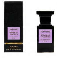 Tom Ford Ombre De Hyacinth 50 мл