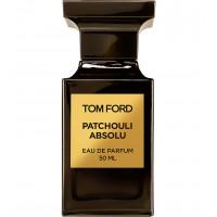 Tom Ford Patchouli Absolu 100 ml