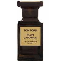 Tom Ford Plum Japonais 50 мл (тестер)