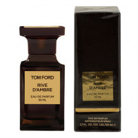 Tom Ford Rive d'Ambre 50 мл