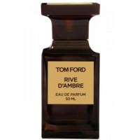 Tom Ford Rive d'Ambre (унисекс)