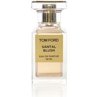 Tom Ford Santal Blush 50 мл (тестер)