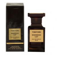 Tom Ford Shanghai Lily 50 мл
