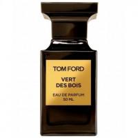 Tom Ford Vert des Bois (унисекс)