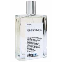 Uermi Ab-Cashmere  75 ml