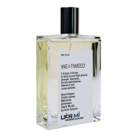 Uermi We-Tweed 75 ml