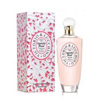 Victorio Lucchino Floral Rosas 100 ml (тестер)