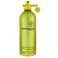Montale Aoud Damascus 100 мл