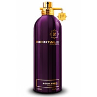 Montale Aoud Ever 100 мл