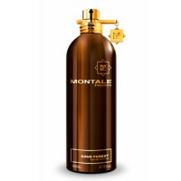 Montale Aoud Forest 100 мл