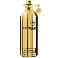 Montale Aoud Leather 100 мл