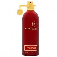 Montale Aoud Meloki (для женщин)