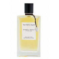 Van Cleef & Arpels Gardenia Petale 75 мл