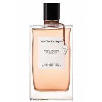 Van Cleef & Arpels Rose Rouge 75 мл