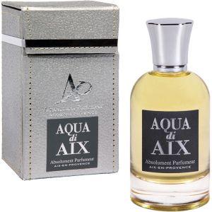 absolument aqua di aix купить absolument aqua di aix