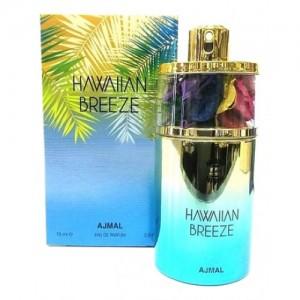 Ajmal Hawaiian Breeze , купить Аджмал Гавайан Бриз