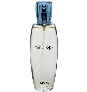 Ajmal Raindrops, купить Аджмал Раиндропс