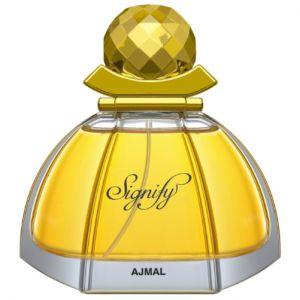 Ajmal Signify, купить Аджмал Сигнифай