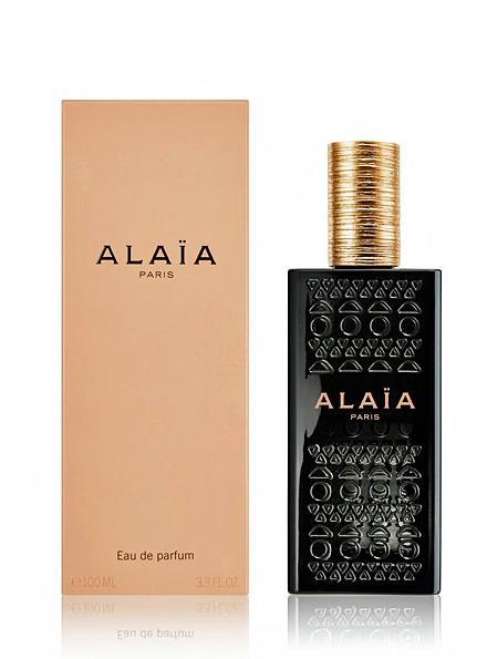 Alaia Alaia, купить Алайя Алайя