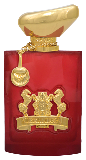 alexandre j oscent rouge купить alexandre j oscent rouge
