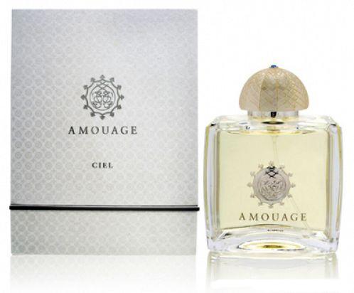 Amouage Ciel Woman, купить духи Амуаж Сиэль женский