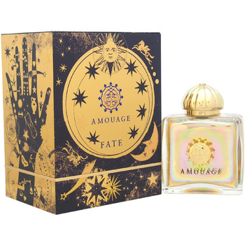 Amouage Fate купить Amouage Fate