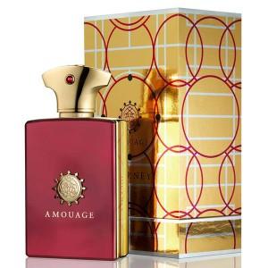 Amouage Journey Man, купить Амуаж Джорней Мэн