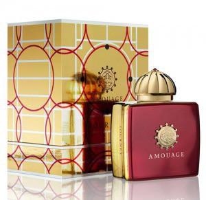 Amouage Journey Woman, купить Амуаж Джорней Вумэн