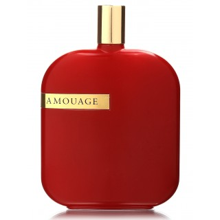 Amouage Opus IX, купить Амуаж Опус IX