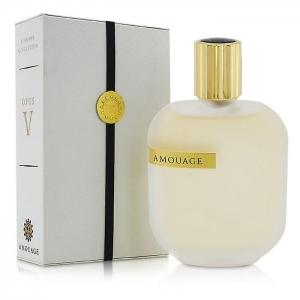 Amouage Opus V, купить Амуаж Опус V