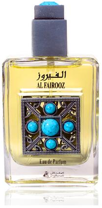 Asgharali Al Fairooz, купить Ашгарали Аль Фаируз