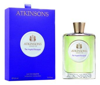 Atkinsons The Nuptial Bouquet, купить Аткинсонс Свадебный Букет