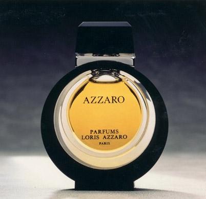 Azzaro Azzaro, купить духи Аззаро Аззаро