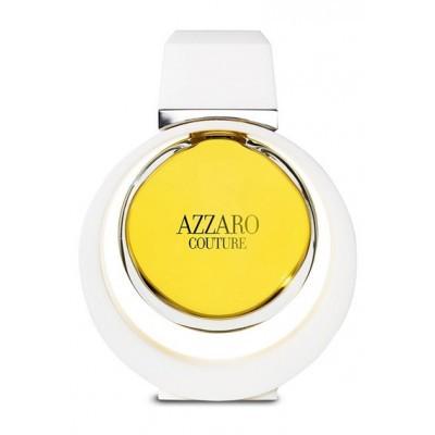 Azzaro Couture, купить духи Аззаро Кутюр