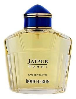 Boucheron Jaipur Homme, купить Бушерон Джейпур Хом
