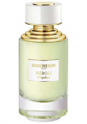 Boucheron Neroli d`Ispahan, купить Бушерон Нероли д'Испахан