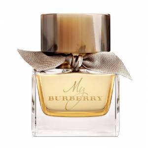 Burberry My Burberry, купить Барберри Май Барберри
