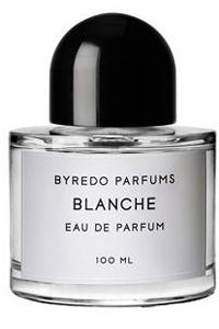 Byredo Blanche, купить духи Байредо Бланш