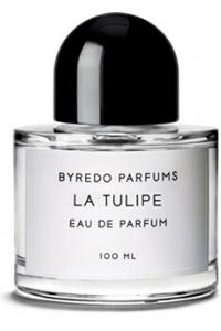 Byredo La Tulipe, купить духи Байредо Ла Тюлип, Тюльпан