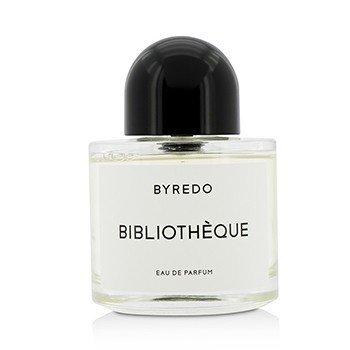Byredo Bibliotheque, купить Байредо Библиотека