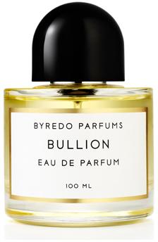 духи, Byredo Bullion, купить Байредо Буллион