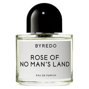 Byredo Rose of No Man's Land, купить Байредо Роуз оф Ноу Мэнс Лэнд