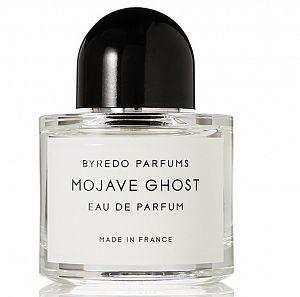 Byredo Mojave Ghost, купить Байредо Мохаве Гоуст