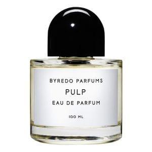 Byredo Pulp, купить Байредо Палп