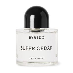 Byredo Super Cedar, купить Байредо Супер Сидар