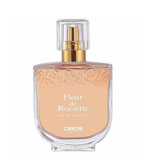 Caron Fleur De Rocaille, купить Карон Флер Де Рокаилле