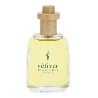 Carven Vetiver, купить Карвен Ветивер