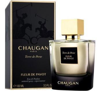 Chaugan Terre De Perse, купить Чауган Терре Дэ Персе
