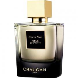 Chaugan Fleur De Pavot, купить Чауган Флер Дэ Павот