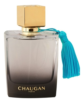 Chaugan Sublime, купить Чауган Сублиме